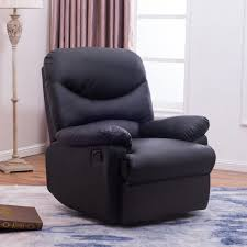 ... Large Size of Chair:best Leather Recliner Chairs Blue Recliner Chairs  For Sale Recliner Armchair ...