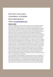 diagnostic essay examples diagnostic essay examples uufom