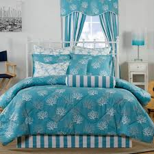 The Home Decorating Company Bed In A Bag Shop The Best Bed In A Bag Sets On Sale Home