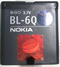 Tìm mua Tivi Box pana X6688 Ram 4 GB: Mua bán trực tuyến Tivi kỹ thuật số  New với giá rẻ