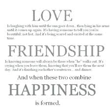 Quotes About Love And Friendship Enchanting Quotes About Lying Friends And Quotes About Life Love And Friendship