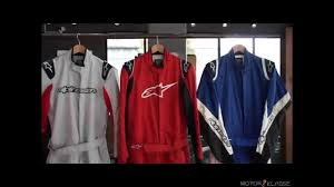 Image result for alpine stars auto race suit