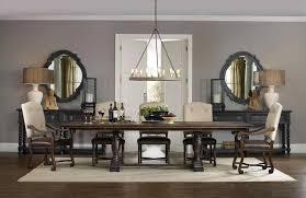 stanley dining room furniture. room furniture images about stanley on pinterest cottages european cottage vintage dining