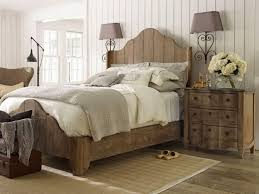 Second Hand Bedroom Furniture For Awesome Used Bedroom Set For Sale 2017 Decoration Idea Luxury