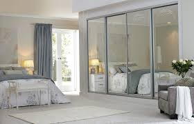 removing closet doors ideas remove sliding mirror closet doors mobile home remodeling ideas