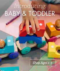 Tegu: Simple Magnetic <b>Wooden</b> Blocks and <b>Toys</b>