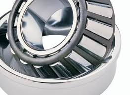 tapered roller bearing. tqit (tapered bore four-row assembly) tapered roller bearing