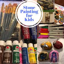 i spent a few enjoyable hours painting stones with the help of this book and was delighted to see that even someone like me that doesn t have great
