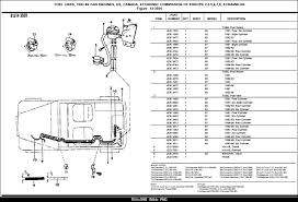 as well Carter Throttle Shaft Bushing Repair   JeepForum also Brake Hoses   Lines   Advance Auto Parts additionally Steering stabilizer installed correctly     JeepForum moreover elwakt     Auto Timing And Serpentine Belt Diagram in addition  further Mystery plug   JeepForum in addition AMC 401 Jeep CJ7 Build with Tech Write ups and lots of Pics besides CJ7 Original Soft Top Hardware   JeepForum further Sunroof  Convertible   Hardtop for Jeep CJ5   eBay additionally Best 25  Jeep body parts ideas on Pinterest   Jeep mods  Jeep. on jeep cj repment doors components carid com soft tops hard at 1982 cj7 serpentine belt diagram