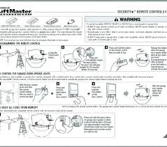 liftmaster garage door opener manual garage door opener manual chamberlain open liftmaster garage door opener emergency