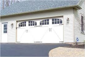 garage doors florida inspire door installation jacksonville fl garage door repair new doors