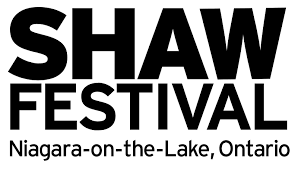 Ted Shawn Theater Seating Chart Theatres Shaw Festival Theatre