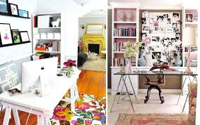 home office ideas women home. Cubicle Decor Ideas For Women Large Size Of Home Office Decorating Decorations Gorgeous