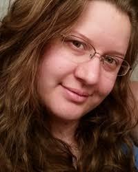 Melissa Evans - Lewiston, ID (409 books)