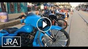Lone Star Rally 2017 :: Motorcycle Rally :: Galveston, Tx