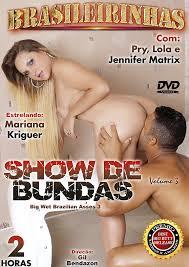 Show De Bundas 3 Movie Videos Porn and photos Brasileirinhas.br