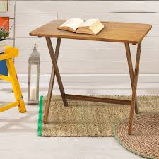 masterly solid american red oak to her with american trails arizona fing table for solid american red oak trails arizona fing table american lifestyle furniture