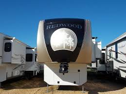 find more rvs at bus supply rv center