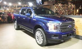 Pickup Truck Owners Are Loyal...To a Point - F150online.com