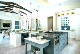 high ceiling lights ideas high ceiling lighting ideas slanted ceiling lighting slanted ceiling mount sloped ceiling