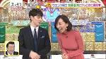 西尾由佳理の最新おっぱい画像(20)