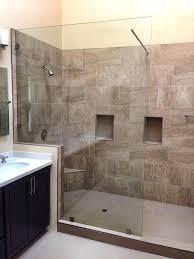 custom shower glass custom glass shower door custom shower glass edmonton
