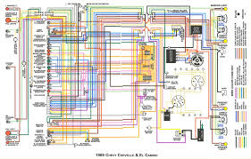 1968 camaro wire diagram wiring diagrams best 67 el camino fuse box wiring library 1969 camaro wiring 1968 camaro wire diagram