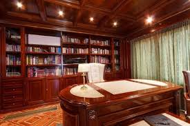 luxurious home office. Upscale Home Office Furniture Of Good Inspiring Worthy Model Luxurious