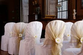 Chair Covers And Linens Madison Heights Archives Eccleshallfc Com