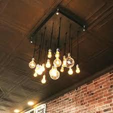 edison bulb pendant lights antique original bulbs pendant lighting edison bulb pendant light uk