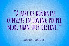 Kindness Quotes Interesting Compassion Quotes To Inspire Acts Of Kindness Reader's Digest