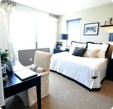 feng shui bedroom office. Ideas Small Home Office Guest Room 1000 About On Pinterest Rooms Bedroom Combination Feng Shui I