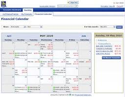 Rbc Launches Myfinance Tracker Pfm Platform