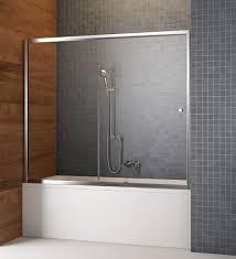<b>шторки</b> для <b>ванны</b> Vesta DWJ - <b>Radaway</b>