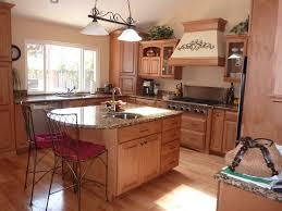 Kitchen Islands Layout Kitchen Island With Stove Top Kitchen Layout Shelves On Island