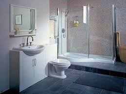 ideas for renovating a small bathroom. ideas for renovating a small bathroom s