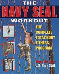 the navy seal workout the pete total body fitness program mark rh amazon us navy seal workout guide us navy seal physical fitness guide pdf