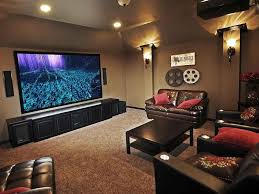 bachelor pad furniture. hometheatre12 bachelor pad furniture r