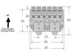 v single phase wiring diagram images century motors wiring a field wiring diagram a 230 vac single phase