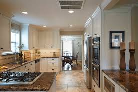 Best Kitchen Remodel Houston Kitchen Remodeling Charanza Contracting Inc