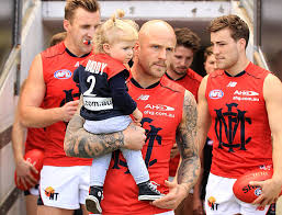 Image result for fremantle v melbourne 2015