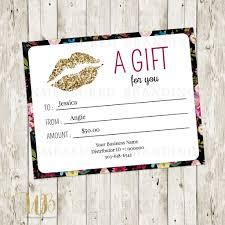 ideas of scentsy gift certificate template on scentsy certificate template best of lipsense jpg 1024x1024 origami