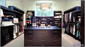 walk in closet office. Turning A Small Bedroom Into Walk In Closet Office Two 2018 Also Enchanting Room Intp Total Storage Space Ideas