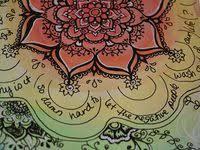 500+ Art : Doodles : Mandalas ideas in 2020 | <b>mandala</b>, <b>art</b> ...