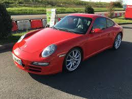 Jantes Porsche 997 Sport Design Recherche Jantes Carrera Sport 19 P 997 Carrera S