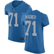 Online Detroit Official Jersey Lions Ricky Nfl Authentic Jersey Wagner daabdfebceeee|Doug's Running Blog: 12/01/2019