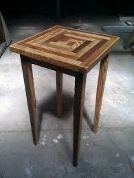 wooden table top designs