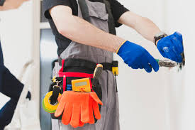 Handyman Services - Talk with our experienced handyman directly and get it  done right. — RoomTurn