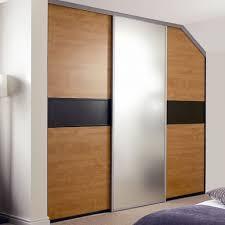 Custom Wardrobe Sliding Doors Custom Made Sliding Wardrobe Doors - Bedroom wardrobe sliding doors