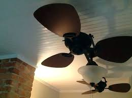 24 inch ceiling fan flush mount ceiling fan with light medium size of ceiling fans mini